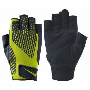 Gants Nike Core lock 2.0