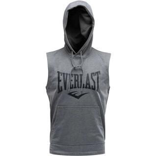 Sweatshirt sans manches Everlast