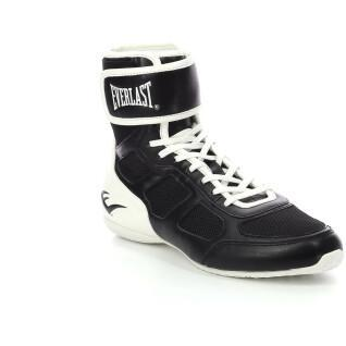 Chaussures de boxe Everlast Ring Bling
