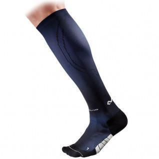 Chaussettes de compression McDavid Running Active