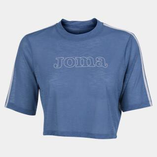 T-shirt court femme Joma Young