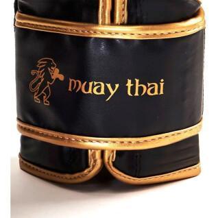 Gants de boxe Leone muay thai 10 oz