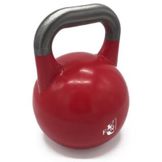 Kettlebel Compétition Fit & Rack 40kg