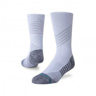 Chaussettes Stance Athletic Crew
