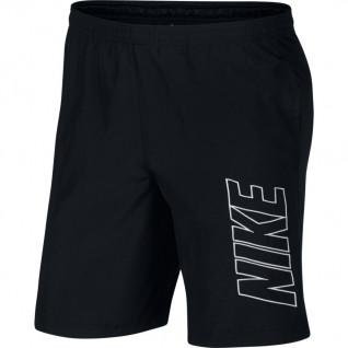 Cuissard nike Dry fit academy [Taille S]