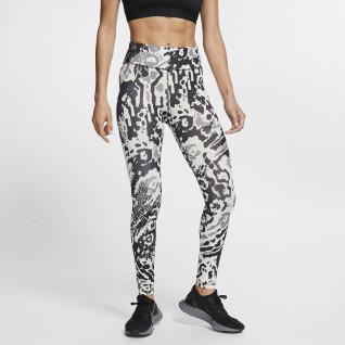 Pantalon femme Nike Fast 7/8