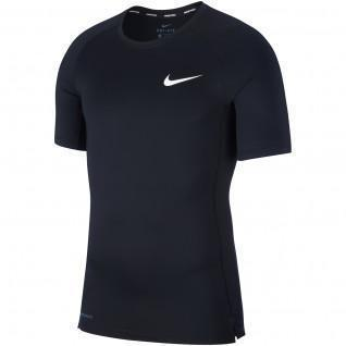 Maillot Nike Pro Dri-FIT
