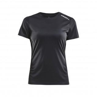 T-shirt femme Craft rush
