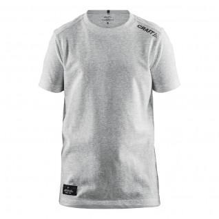 T-shirt enfant Craft community mix