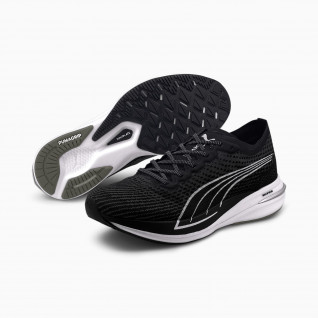 Chaussure Puma Deviate Nitro