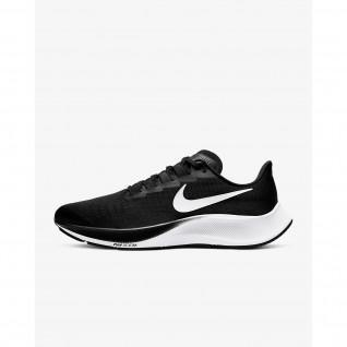 Chaussures Nike Air Zoom Pegasus 37