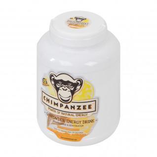 Boîte boisson énergétique Chimpanzee citron 4 kgs