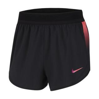 Short femme Nike Runway