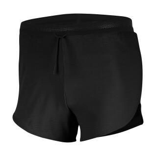 Short Nike Tech Pack