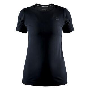 T-shirt femme Craft Fuseknit Light