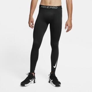 Collant Nike Pro Warm