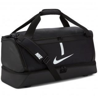 Sac de sport Nike Academy Team L