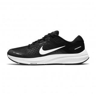 Chaussures Nike Air Zoom Structure 23 [Taille 44]