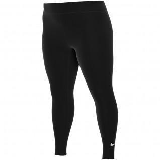 Legging femme Nike One Dri-FIT