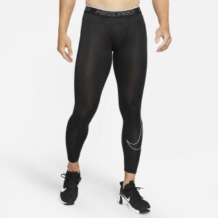 Collant de compression Nike Dri-Fit