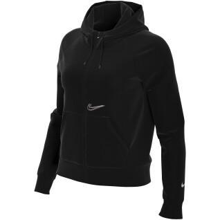 Sweatshirt femme Nike Sportswear ESS