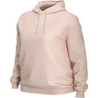 Sweatshirt femme Nike Sportswear Essential Collection