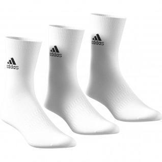 Chaussettes adidas 3 Pairs