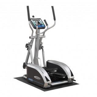 Vélo elliptique Endurance Trainer