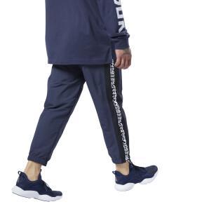 Jogging 7/8 Reebok MYT