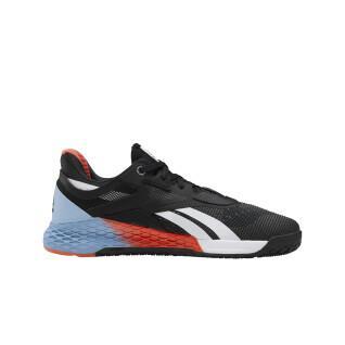Chaussures Reebok Nano X