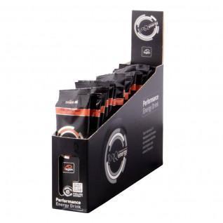 Boissons TORQ Energy - 15 sachets