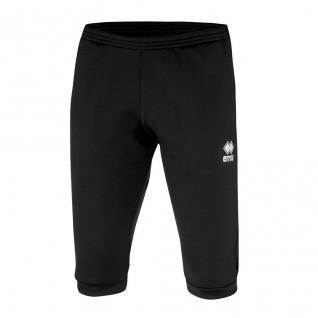 Pantalon 3/4 Errea Penck