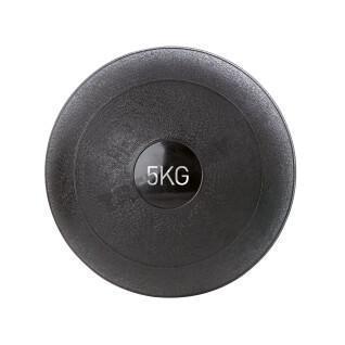 Medecine ball souple 5 kg