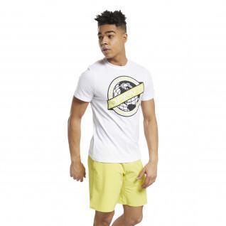T-shirt Reebok CrossFit® Open 2021