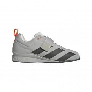 Chaussures adidas Adipower Weightlifting 2