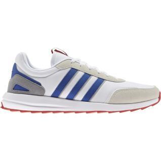 Chaussures adidas Retrorun