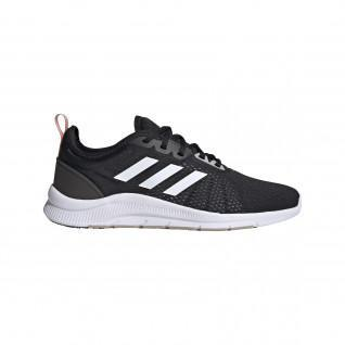Chaussures adidas Asweetrain