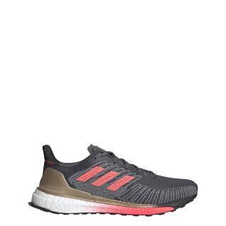 Chaussures adidas Solarboost ST 19