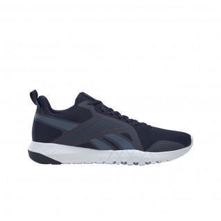Chaussures Reebok Flexagon Force 3