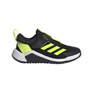 Chaussures enfant adidas 4UTURE Sport AC K