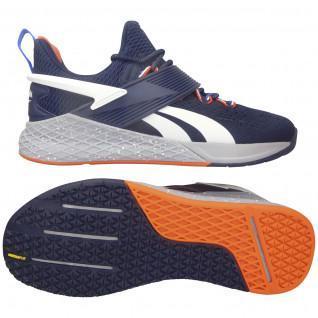 Chaussures Reebok Nano X Froning