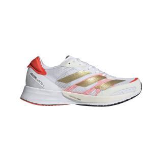Chaussures de running femme adidas Adizero Adios 6 Tokyo