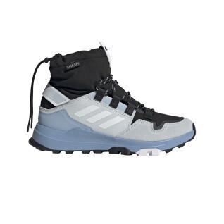 Chaussures de randonnée femme adidas Terrex Hikster