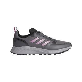 Chaussures femme adidas Run Falcon 2.0 TR