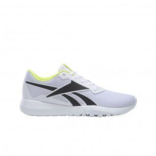Chaussures Reebok Training Flexagon Energy3.0 MT