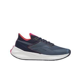 Chaussures femme Reebok Floatride Energy Symmetros
