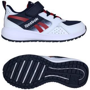 Chaussures enfant Reebok Road Supreme 2 Alt