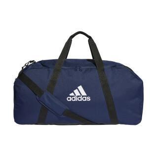 Sac de sport adidas Tiro Primegreen Large