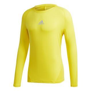 T-shirt adidas Alphaskin Sport