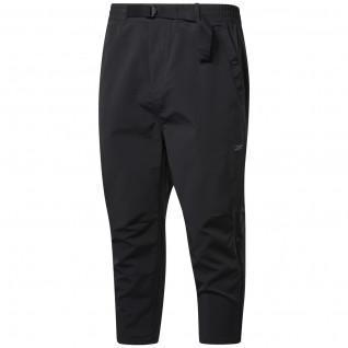 Pantalon Reebok Utility
